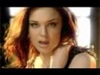 Anna Nalick - In The Rough