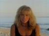 Carly Simon - Better Not Tell Her