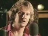 Air Supply - Now And Forever