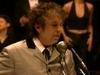 Bob Dylan - Love Sick