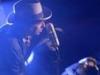 Bob Dylan - Not Dark Yet