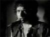 Bob Dylan - When The Night Comes Falling From The Sky