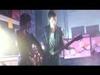 Hot Chelle Rae - I Like To Dance