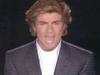 George Michael - Careless Whisper