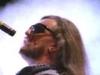 Motorhead - I'm So Bad (Baby, I Don't Care)