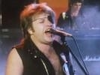 Aldo Nova - Hold Back The Night
