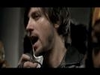 Our Lady Peace - Where Are You