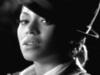 Beyonce - Suga Mama