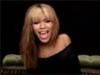 Beyonce - Me, Myself And I