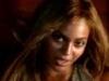 Beyonce - Baby Boy