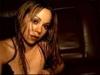 Mariah Carey - The Roof