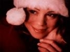 Mariah Carey - Miss You Most (At Christmas Time)