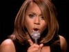 Deborah Cox - Where Do We Go From Here