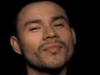 Frankie J. - More Than Words
