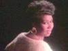 Aretha Franklin - Rock-A-Lott