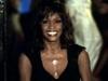 Whitney Houston - Fine