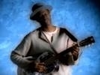 Keb' Mo' - Just Like You