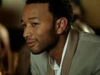 John Legend - Green Light (feat. Andre 3000)