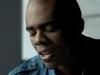 Mario - Break Up (feat. Gucci Mane & Sean Garrett)