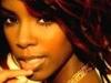 Kelly Rowland - Train On A Track