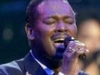 Luther Vandross - Always and Forever