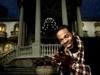 Busta Rhymes - Make It Clap (feat. Spliff Star)