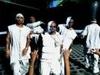 Jagged Edge - Keys To The Range (feat. Jermaine Dupri)
