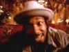 MC Eiht - Hit The Floor