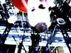 Schtum - Sky Diver