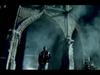 Willy Denzey - Mon Royaume