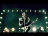 Kid Rock - So Hott