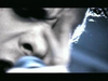 Muse - Deadstar