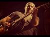 Josh Thompson - Blame It On Waylon