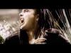 Cradle Of Filth - Temptation