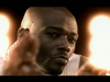 Naughty By Nature - Feels Good (feat. 3LW)