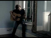 Dierks Bentley - I Wanna Make You Close Your Eyes