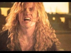 Megadeth - Never Walk Alone...A Call To Arms