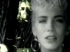 Eurythmics - Miracle Of Love (Remastered)