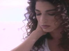 Gloria Estefan - Cuts Both Ways