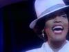 Whitney Houston - I'm Your Baby Tonight (European Version)