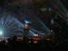 Mariah Carey - Without You