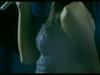 Gigi D'alessio - Un Nuovo Bacio
