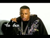 Yo Gotti - That's What's Up/What It Is