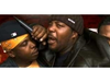 M.O.P. - Ante Up Remix (feat. Busta Rhymes, Teflon, and Remy Martin)