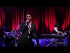 Maroon 5 - She Will Be Loved (Stripped)