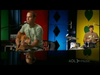 Jack Johnson - The 3 R's