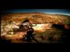Black Eyed Peas - Get Original (feat. Chali 2na)