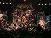 Anthrax - Gung-Ho