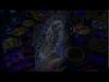 Blackstreet - Girlfriend/Boyfriend (feat. Janet Jackson)