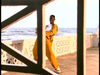 Buju Banton - Make My Day
